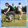 jon_meadowbrook userpic