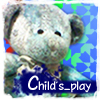 __childs_play userpic