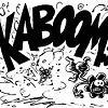 big bada-boom