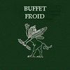 buffet_froid userpic