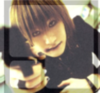 yu_u userpic