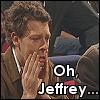 Oh Jeff - _samwise_