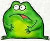 green_frog_