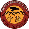 fresno browncoats