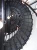 sanguine-spiral_stairs