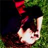 lostsenshi userpic