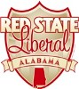 red state liberal