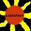 hiddensun userpic