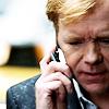 Horatio Phone // faultline_