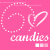 candies userpic