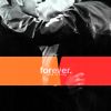 qaf; forever and a day