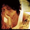 Kirito angst