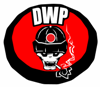 deadworkers userpic