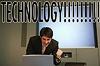 CAPTAIN BASCH OF DALMASCA: TECHNOLOGYYYYY