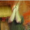 exnomine userpic