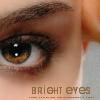 bright eyes:roxi89