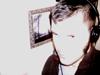 davidray userpic