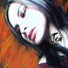 jeannettals userpic