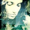 velveteen_web userpic