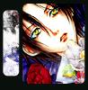 lonelydark userpic
