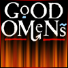 goodomens_ee userpic