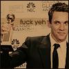 JRM: Golden Glober