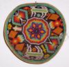 peyote bowl (huichol)
