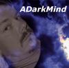 A Dark Mind