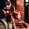 only_eponine userpic