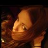_roqille userpic