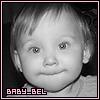 baby_bel userpic