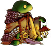 tonberry_count userpic