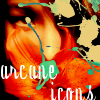 Arcane Icons