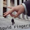 squid_fingers userpic