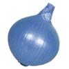blue_onion userpic