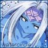 aquaorbis userpic