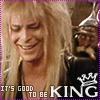 goblin_king38 userpic
