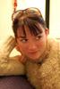 jeepnut_nmt userpic