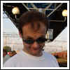 sergey_juchkov userpic