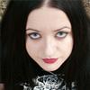 theilien userpic