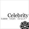 Nextian - Name that Fruit!