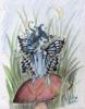 lytheris userpic