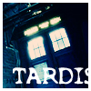 Science Fiction, TARDIS, Time Travel