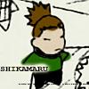 sasu_shika_naru userpic