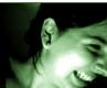 elif___ userpic
