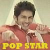 Hirai Ken | POP STAR Red