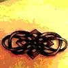 lelarose24 userpic