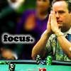 focus larry