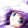 xundyingmask userpic