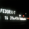 fedor___t userpic